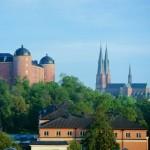 Uppsala2-150x150